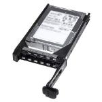 DELL 600GB SAS HDD 600GB SAS internal hard drive