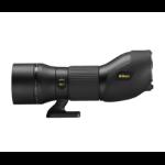Nikon Monarch 60ED-S spotting scope Black
