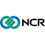 NCR 3M Australia Power Cord (RealPOS 25, 40, 82XRT, XR6, XR8)