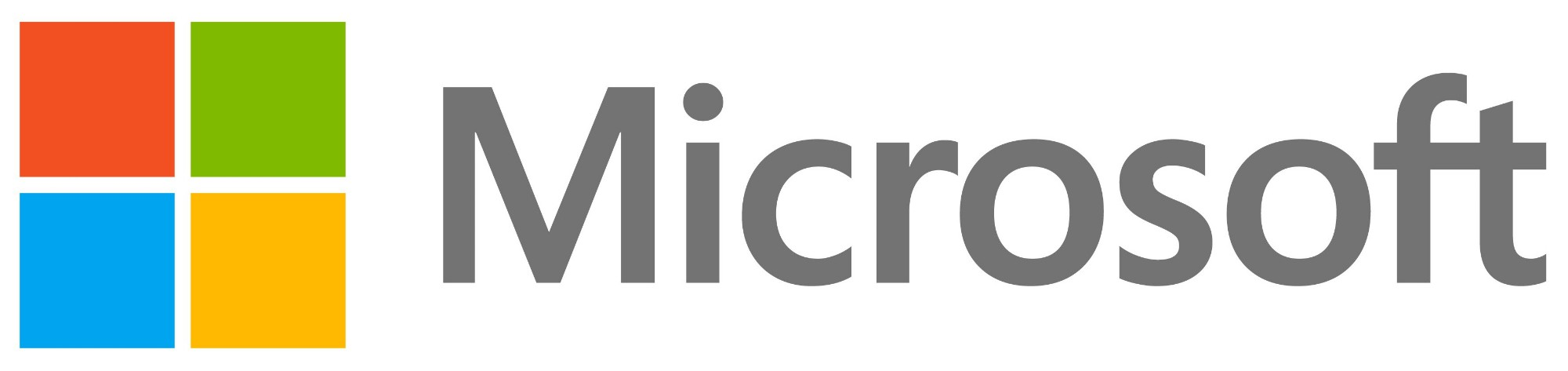 MICROSOFT WINDOWS E3 PER DEVICE