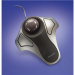 Kensington Orbit™ Optical Trackball