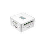 LogiLink CR0033 card reader USB 3.0