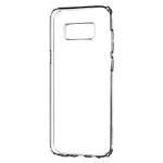"""Spigen 565CS21612 mobiele telefoon behuizingen 14,7 cm (5.8"""") Hoes Transparant"""
