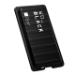 Western Digital WD_Black 500 GB Black