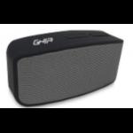 Ghia SPK-1448 3W Negro, Gris dir