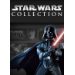 Nexway Star Wars Collection vídeo juego PC Español