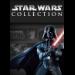 Nexway Star Wars Collection vídeo juego PC Español