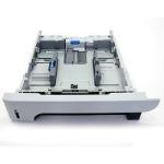 HP LaserJet RM1-6394-000CN