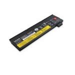 Lenovo 4X50M08810 notebook spare part Battery