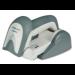 Datalogic Gryphon GM4130 White