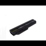 CoreParts Li-ion, 5200mAh, 10.8V Battery