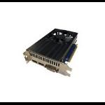 Fujitsu AMD Radeon R9 255 2GB AMD Radeon R9 255 2GB S26361-F3535-L925