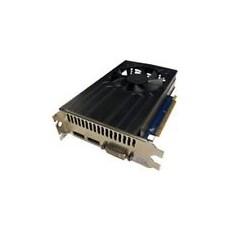 Fujitsu AMD Radeon R9 255 2GB GDDR5