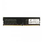 Innovation IT 4260124859519 memory module 8 GB DDR4 2133 MHz