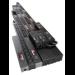 Eaton ESWA01 power distribution unit PDU