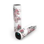 Smartoools Map MC2 Battery Charger