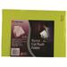 Rexel Nyrex™ A4 Cut Flush Folders Yellow (25)