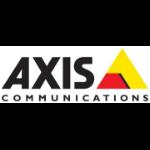 Axis EXT. WAR. Q7401 VIDEO ENCODER