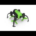 Archos PicoDrone 4rotors 640 x 480pixels 200mAh Black,Green camera drone