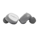 Veho ZT-1 Headset In-ear Gray, White