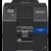 Epson ColorWorks CW-C6000Pe impresora de etiquetas Inyección de tinta Color 1200 x 1200 DPI Alámbrico