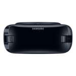 Samsung SM-R325 Smartphone-based head mounted display Black 345 g