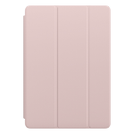 "Apple MU7R2ZM/A tablet case 26.7 cm (10.5"") Folio Pink"