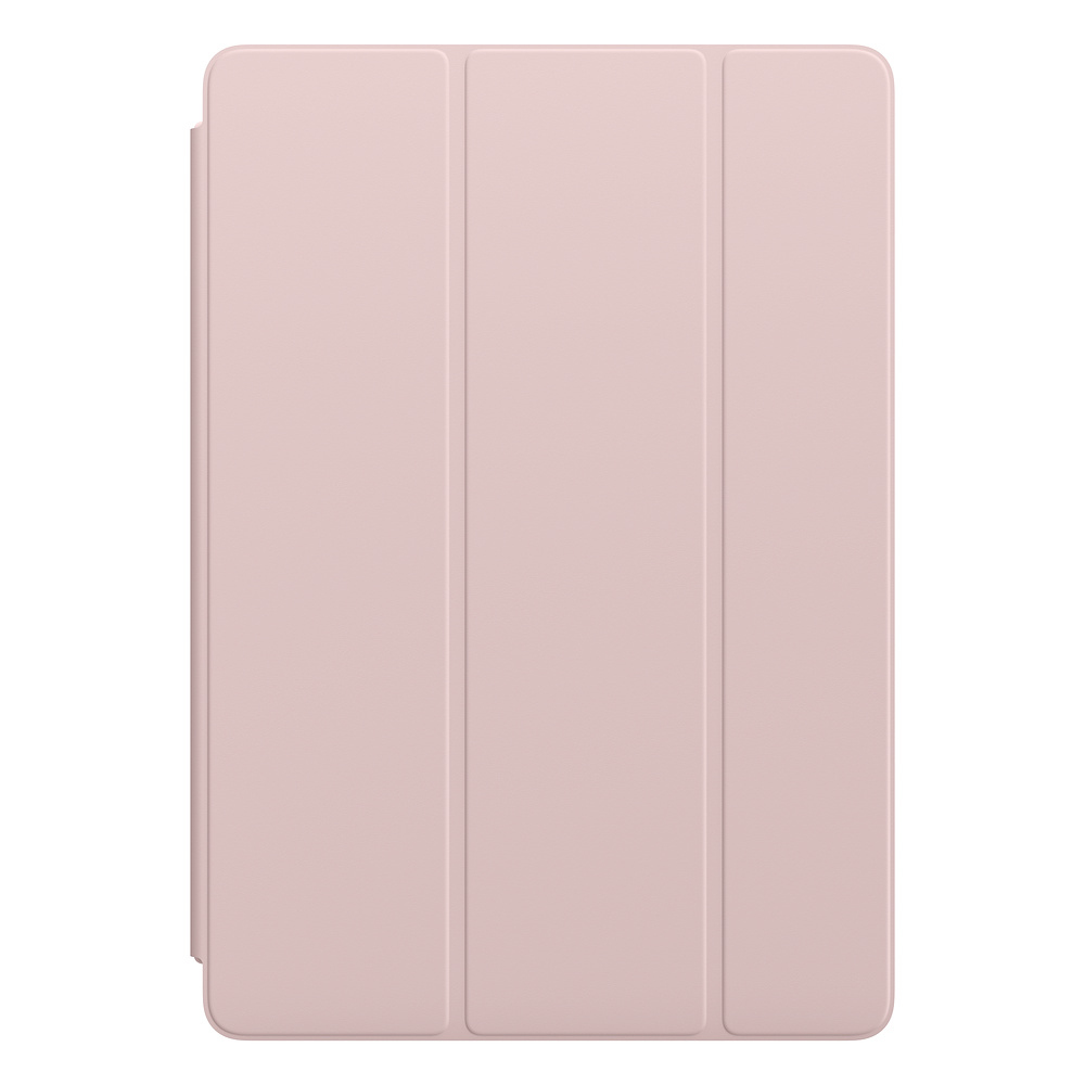 Smart Cover iPad Pro 10.5in - Pink Sand