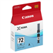 Canon 6407B001 (PGI-72 PC) Ink cartridge bright cyan, 14ml