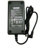 Valcom Green Power 96W Black power supply unit