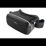 Trust Exos Plus Smartphone-based head mounted display Black 390 g