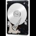 """Western Digital Laptop Everyday 2.5"""" 2000 GB Serial ATA II Unidad de disco duro"""
