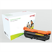 Xerox 006R03011 compatible Toner yellow, 6K pages (replaces HP 507A)
