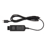 JPL BL-054MS+PC Cable
