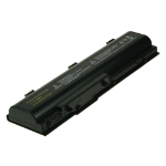 2-Power 11.1v, 6 cell, 48Wh Laptop Battery - replaces B-5854