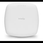 EnGenius EWS370AP 1733Mbit/s Power over Ethernet (PoE) White WLAN access point