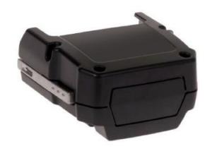 Zebra ST4000 accesorio para dispositivo de mano Negro