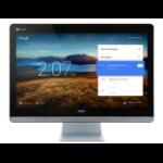 Acer Chromebase CA24I_Wtb3215U 1.7GHz 3215U 23.8