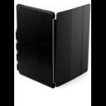 "Mobiwise MWCMPIPAD97K 9.7"" Folio Black"