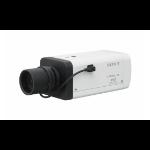 Sony SNC-EB630 indoor box Black, White 1920 x 1080pixels security camera