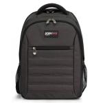 Mobile Edge SmartPack backpack Nylon Grey