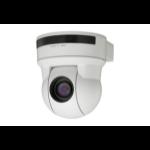 Sony EVID80/W CCTV security camera Indoor Dome White surveillance camera