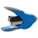 Rexel Easy Touch Low Force Quarter Strip Stapler Blue