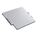 Panasonic FZ-VZSU84A2U tablet spare part Battery