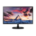 "Samsung S27F350FHU LED display 68,6 cm (27"") 1920 x 1080 Pixels Full HD Flat Mat Zwart"
