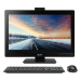 """Acer Veriton Z4820G 2.7GHz i5-6400 23.8"""" 1920 x 1080pixels Black All-in-One PC"""