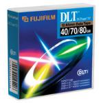 Fujifilm DLT IV Data Tape 1.27 cm