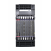 HP A12508 Switch Chassis