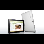 Lenovo IdeaPad Miix 310 32GB Negro tableta