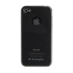 Kensington K39520EU mobile device case